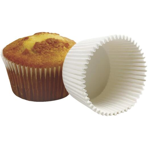 Baking Cups & Cooling Racks
